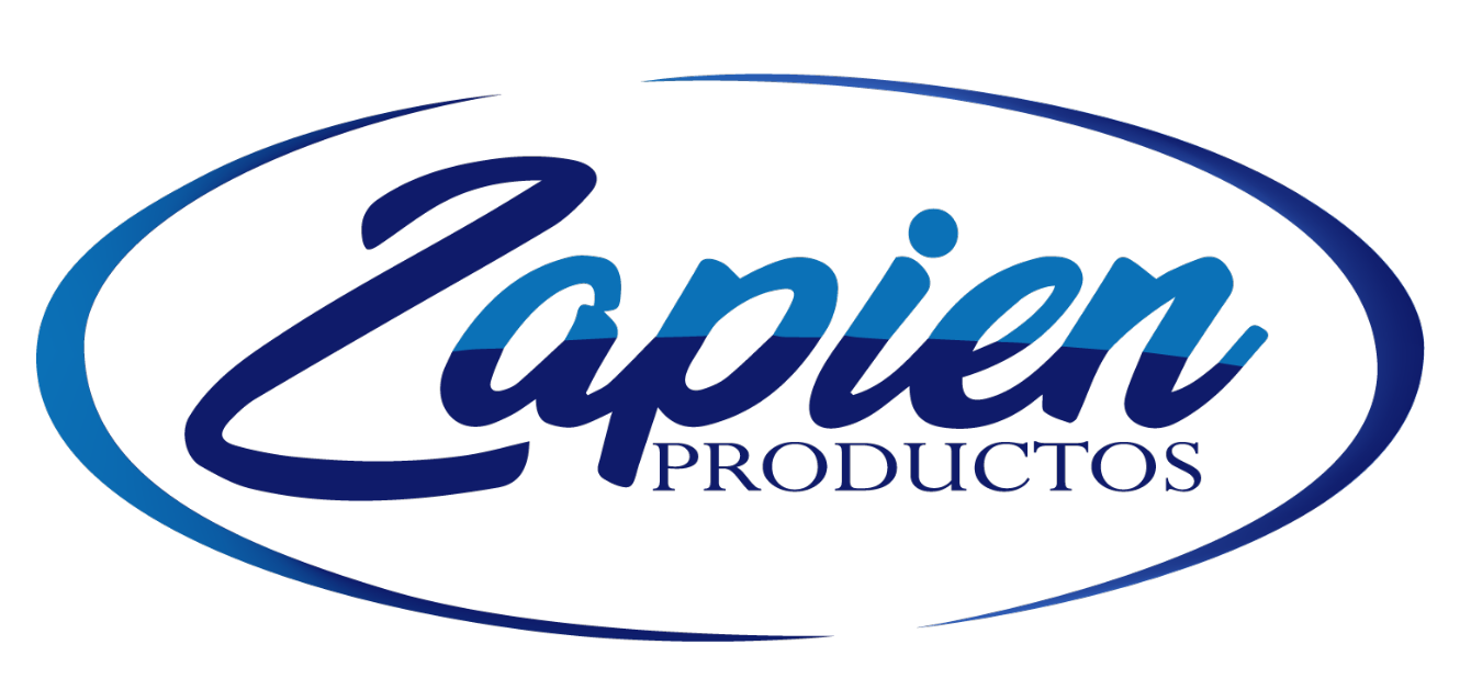 Productos Zapien